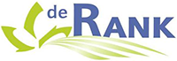 logo derank